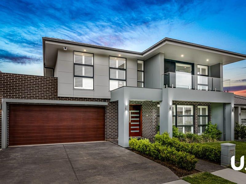 10 Louvain Road, Edmondson Park, NSW 2174