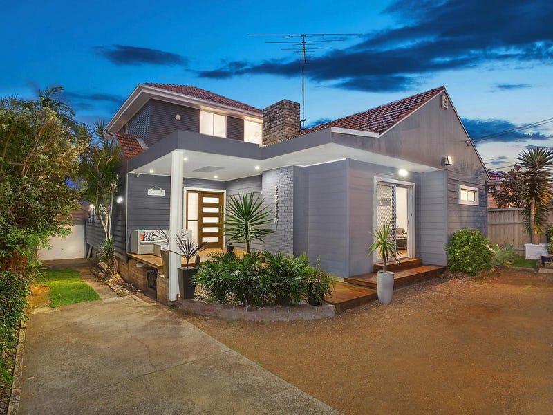 65 Warringah Road, Narraweena