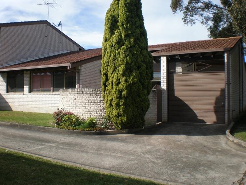 14/105 James Street, Punchbowl, NSW 2196