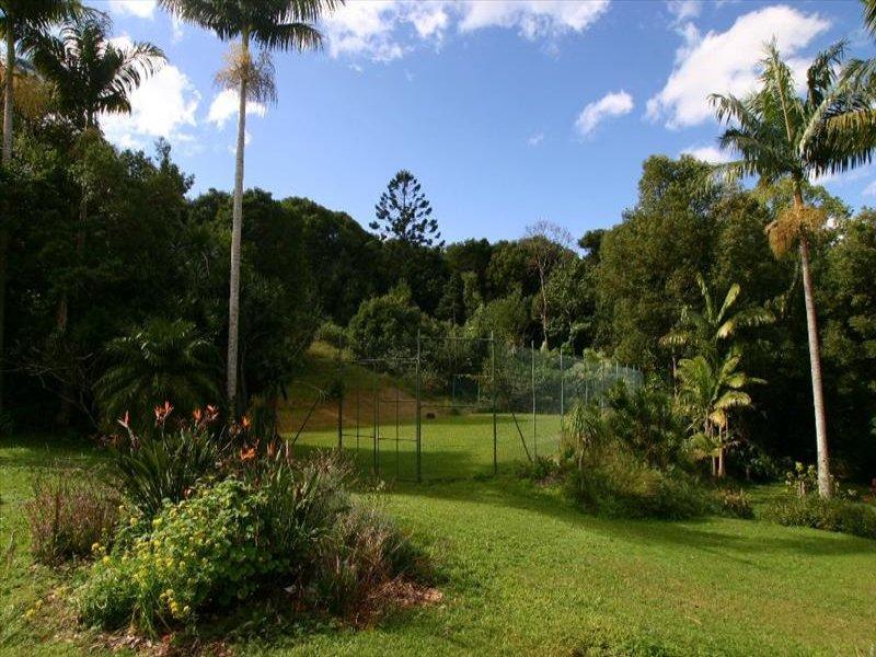655 Wilsons Creek Rd, Wilsons Creek, NSW 2482