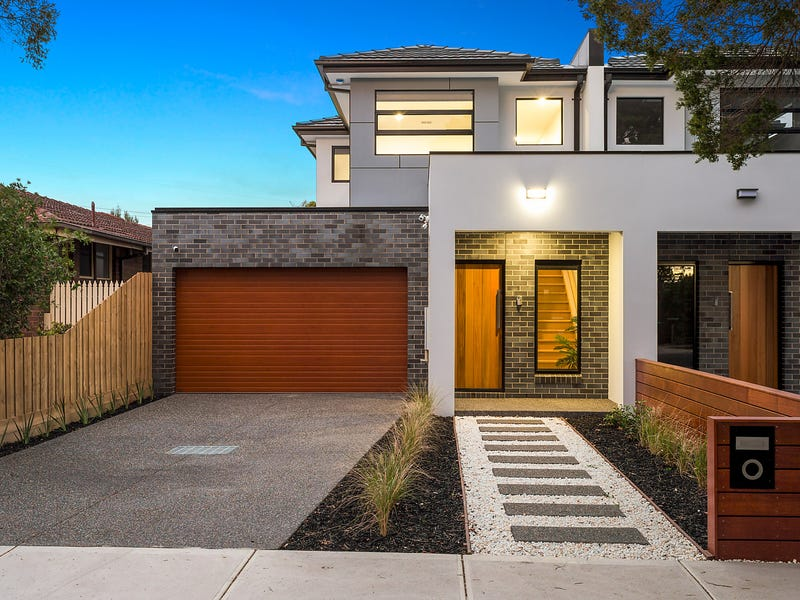 20a Pennington Street, Keilor East, Vic 3033