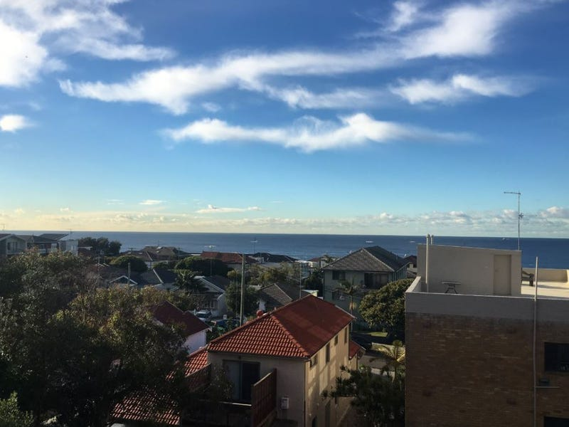 4/5 Bellevue St, Maroubra, NSW 2035