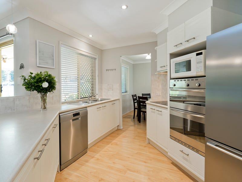 3 Julatten Place, Upper Kedron, Qld 4055