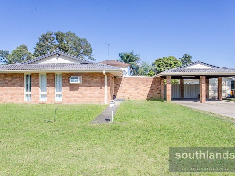222 York Road, South Penrith, NSW 2750