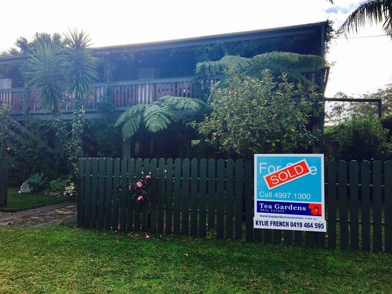12 Heron Street, Nerong, NSW 2423