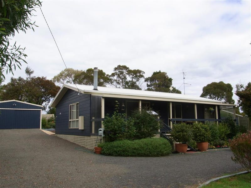 9 Hazards View Drive, Coles Bay, Tas 7215