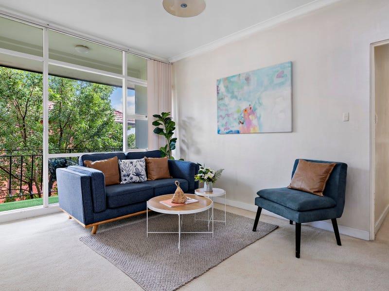 9/124 Chuter Avenue, Ramsgate Beach, NSW 2217