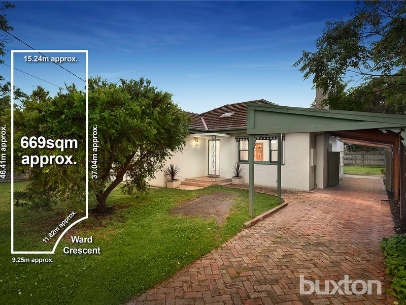 16 Ward Avenue, Oakleigh South, Vic 3167