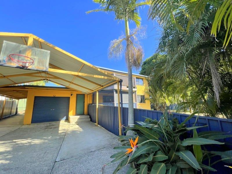 11 Redbox Crescent, Sandy Beach, NSW 2456