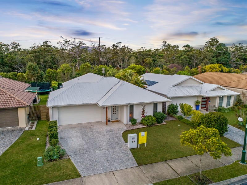 63 Chestwood Crescent, Sippy Downs, Qld 4556