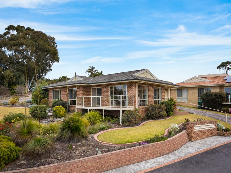 1/1 Golf Circuit, Tura Beach, NSW 2548