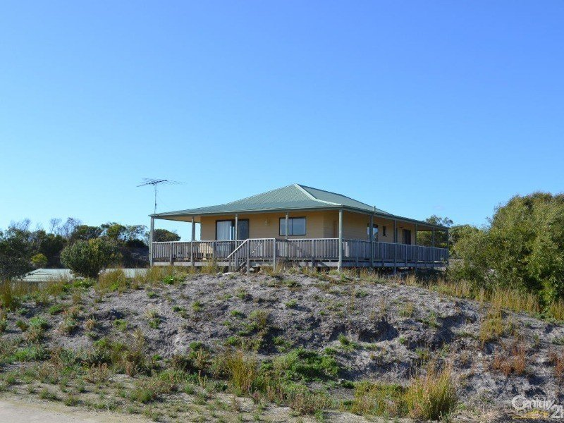 42 Pennington Road, Island Beach, SA 5222