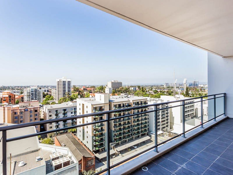 Australia 39 s largest list of properties to buy or rent for 151 adelaide terrace