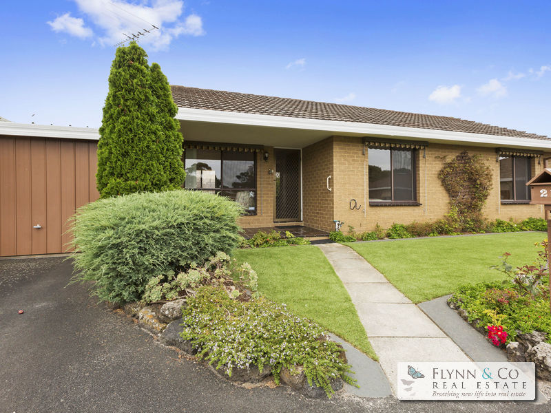 21/1559 Point Nepean Road, Capel Sound, Vic 3940