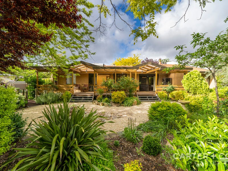 15 Houghton Place, Spence, ACT 2615