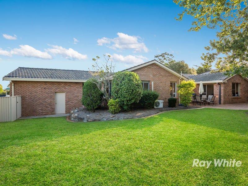 47 Carinda Drive, Glenhaven, NSW 2156