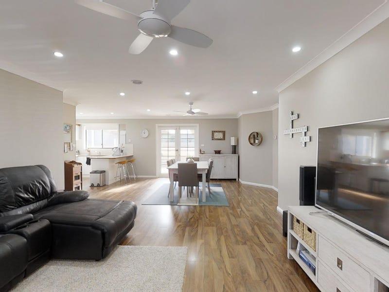 233 Phillip Street, Orange, NSW 2800