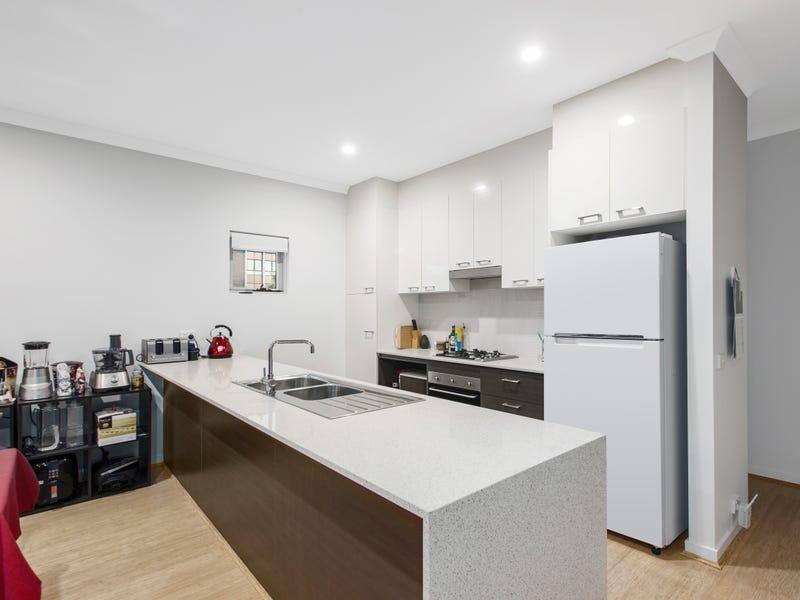 9 Ibis Place, Thornbury, Vic 3071