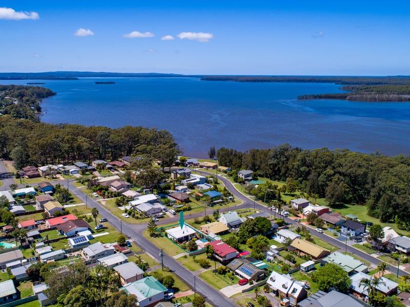 1 Carol Avenue, Basin View, NSW 2540
