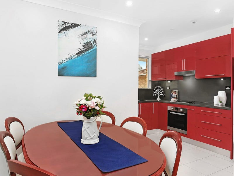 11/58 Pacific Parade, Dee Why, NSW 2099