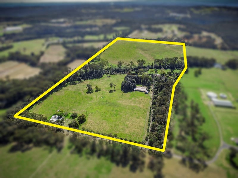 138 Hallards Road, Central Mangrove, NSW 2250