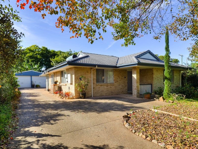 9 Diggings Road, Imbil, Qld 4570