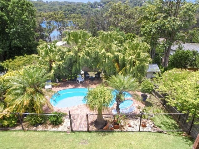 580 The Scenic Road, Macmasters Beach, NSW 2251