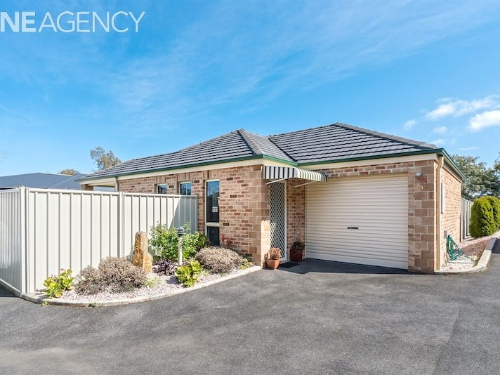 5/1 Hicks Lane, Latrobe, Tas 7307