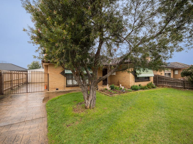 30 David Street, Hadfield, Vic 3046