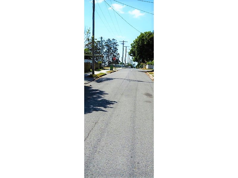 123 Beaufort Place, Deception Bay, Qld 4508
