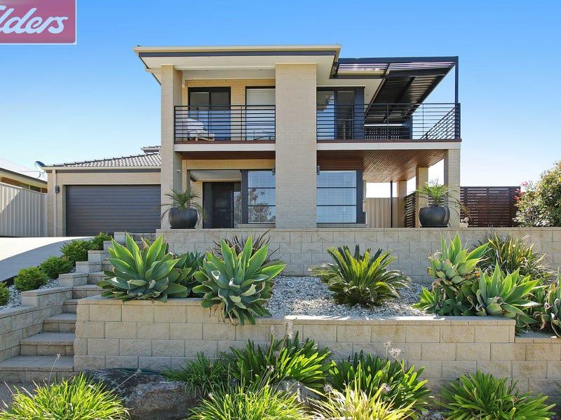 3 Newland Street Wodonga Vic 3690 House For Sale