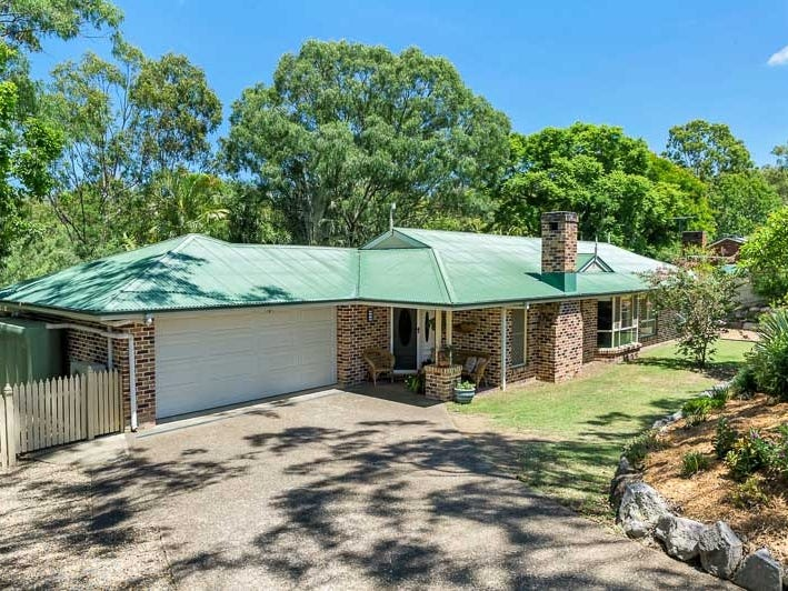 58 Candowie Crescent, Karana Downs, Qld 4306