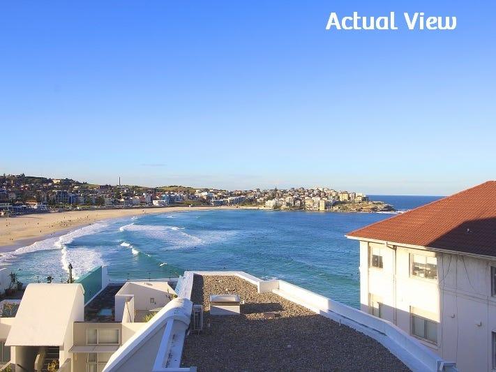 30/5 Campbell Parade, Bondi Beach, NSW 2026