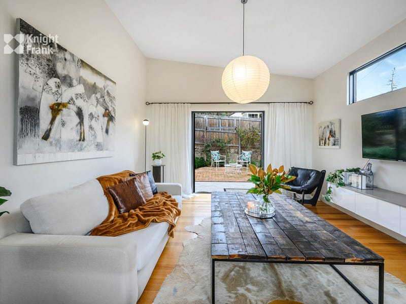 14 Mary Street, North Hobart, Tas 7000