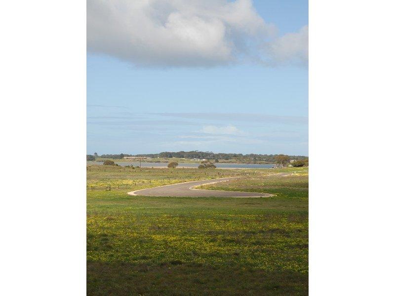 Lot 72 Ibis Way, Clayton Bay, SA 5256
