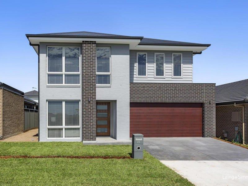 36 Syncarpia Street, Marsden Park, NSW 2765