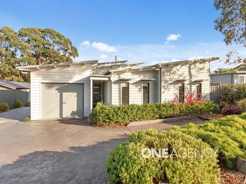 1/13 Berry Street, Huskisson, NSW 2540