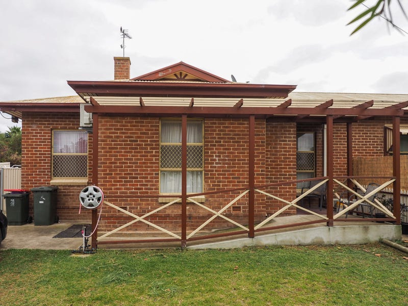14 Dickens Street, Port Lincoln, SA 5606