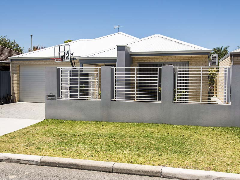 23a Success Road, Bassendean, WA 6054