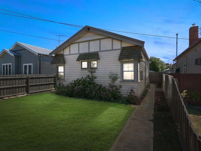 41 Mcdonald Street, East Geelong, Vic 3219