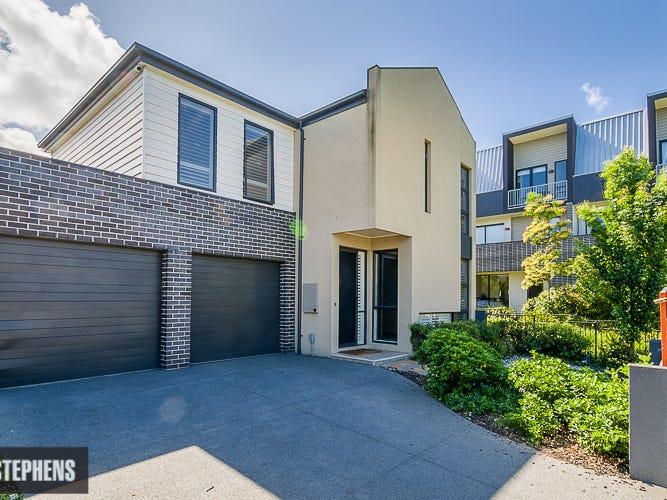 32 Mcdougall Drive, Footscray, Vic 3011