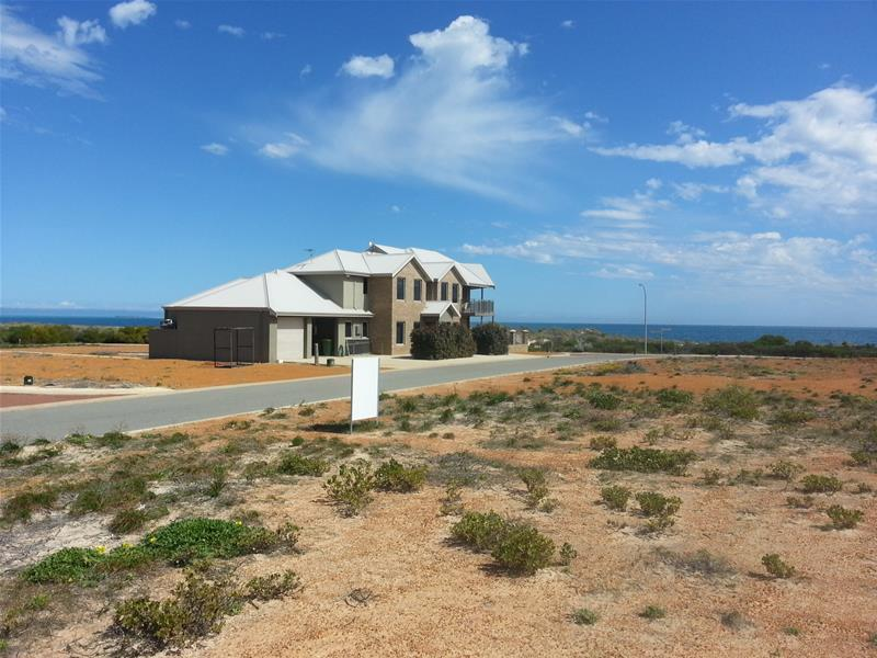 8 Island Drive, Jurien Bay