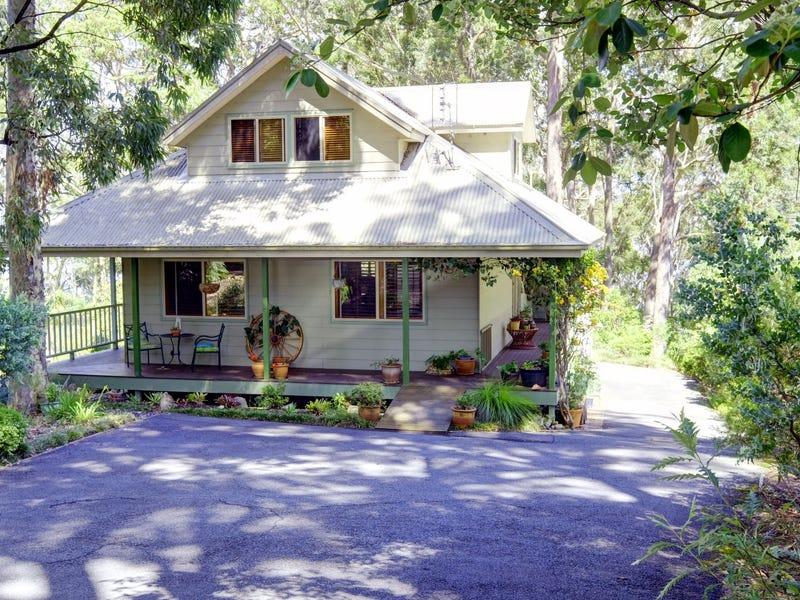135 Amaroo Drive, Smiths Lake, NSW 2428