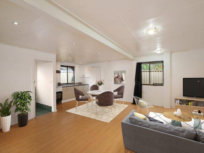 9 Catalina Rd, San Remo, NSW 2262