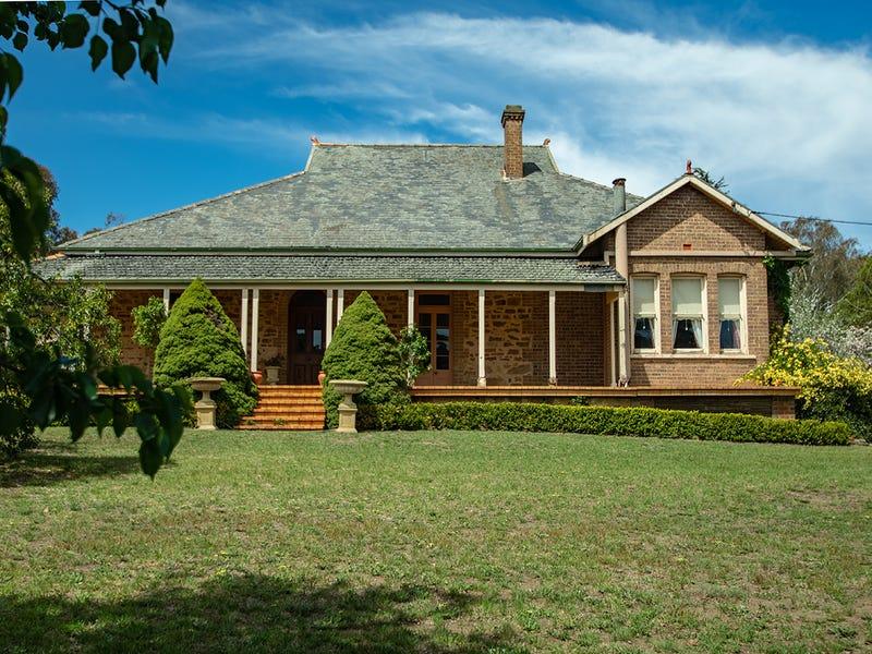 67 Gorman Road, Goulburn, NSW 2580