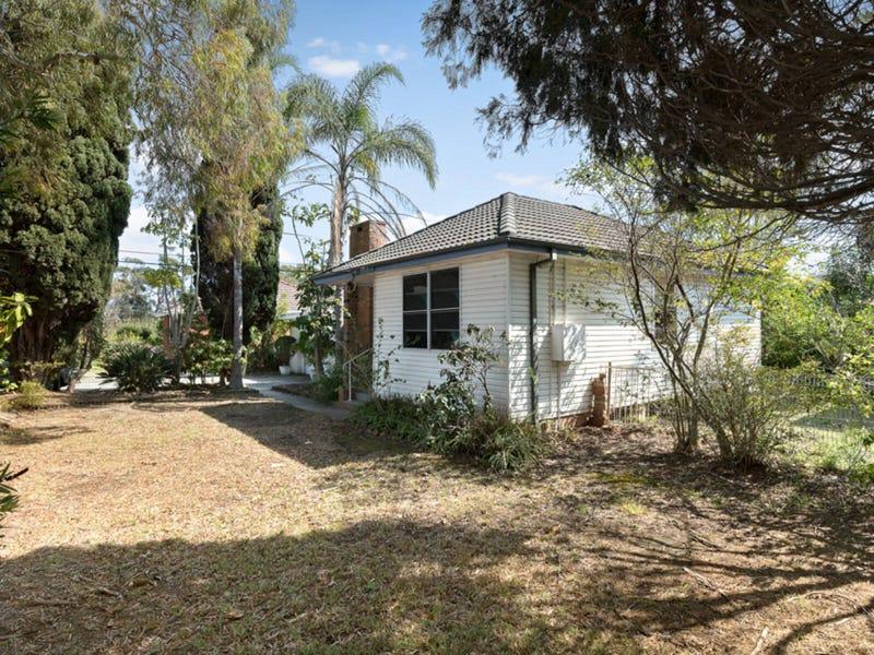 1 Partridge Avenue, Miranda, NSW 2228