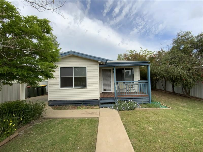 31b Quarry Road, Forbes, NSW 2871