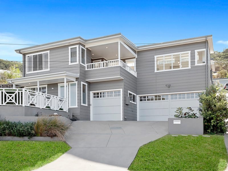 58A The Drive, Stanwell Park, NSW 2508
