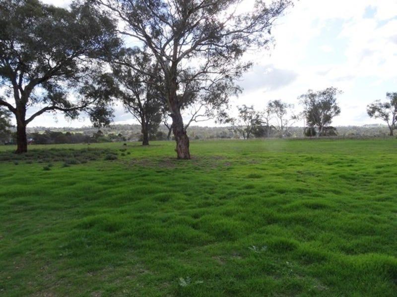 35 & 39 Rodda Drive, Cudal, NSW 2864