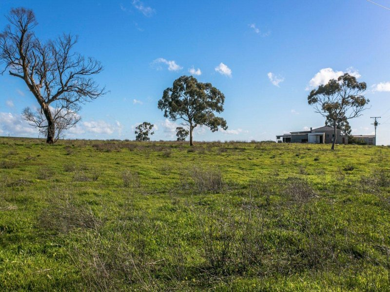 130 Booker Road, Templers, Templers, SA 5371